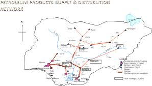 Refining In Nigeria History Challenges And Prospects