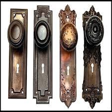 Antique looking door knobs Old Old Door Knobs And Plates Old Door Knobs For Sale Old Door Knobs For Sale Cheap Old Door Knobs Dundalkdigitalatlasorg Old Door Knobs And Plates Antique Door Knob And Plate Door Knobs