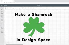 Learn Cricut Design Space Learning Cricut Archives Once For Practice