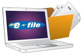 How To Import Your 2015 W2 Form Using Turbotax Online My