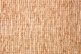 cream carpet texture. Photo Of Carpet Texture Back - Cream Stock 18582934 E