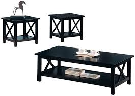 S Shaped Coffee Table Coffee Table Attractive Design Restaurant With Chairs And Street