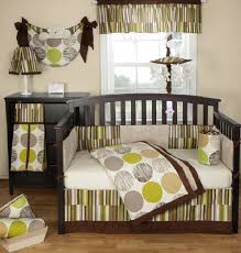 contemporary baby furniture. Contemporary Baby Furniture