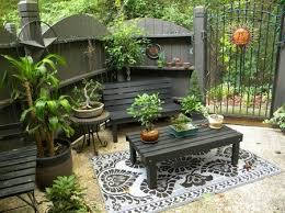 outside patio designs 17 best images about outdoor rooms porches patios 3 on pinterest