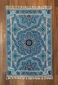 navy rug 5x8 home depot rugs 58 blue area rugs navy blue area rug area rugs navy rug 5x8 mercer rug 5x8 feet navy navy blue area