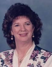 Myra Joyce Smith Meyers Obituary - Visitation & Funeral Information