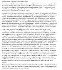 Application Essay Examples College Application Essay Examples 500 Words Writings And Essays