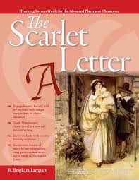 press advanced placement classroom the scarlet letter advanced placement classroom the scarlet letter