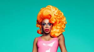 Rupauls Drag Race Honey Davenport Recaps That Insane Lip Sync