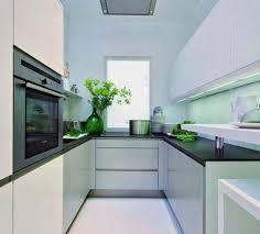Galley Style Kitchen Galley Style Kitchen Designs Best Kitchen Ideas 2017