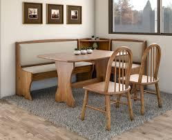 De incluir mais pessoas que em um conjunto comum de cadeiras com a mesa do mesmo tamanho da mesa do canto alemão. Canto Alemao Hannover No Tamanho 0 90 X 1 35 Com 2 Cadeiras Cantao Do Garimpo Garimpo De Moveis Antigos