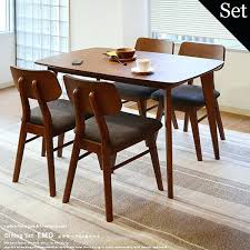 retro style dining table retro style dining sets inspirational 4 person dining table hang walnut dining retro style dining table