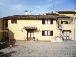 Disegno Bagni affitti bagno a ripoli : TINAIA-2 | Affitto appartamento Bagno A Ripoli - Proprietà 6684645 ...