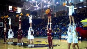 cheerleading is a sport essay slaughterhouse five essay slaughterhouse five essays gxart slaughterhouse five essays gxart orgslaughterhouse five destructiveness of war