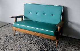 retro modern furniture. mid century modern sofas and armchairs as vintage interiors retro modern furniture r