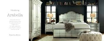 bedroom furniture manufacturers list. High End Furniture Brands List Top Quality Bedroom Featured Category . Manufacturers O
