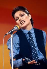 File:Anna Oxa - Festival di Sanremo 1978.jpg - Wikipedia