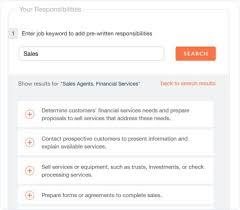 resume generator online resume builder free resume builder resume companion