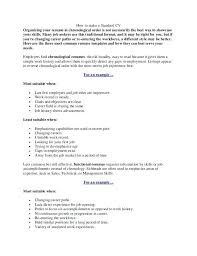 Bistrun Resume Examples Templates How To Create Lpn Cover Letter