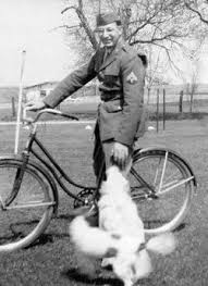 Tec5 Lloyd Allen Stoller (1915-1945) - Find A Grave Memorial