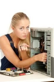 Bildergebnis für lustige bilder bitte computer reparieren