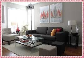 modern living room paint colors 2016. living room paint color ideas 2016 elegant decoration | new designs modern colors c