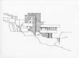 Copper Ridge  Floorplans  Louisville CO ApartmentsFalling Water Floor Plans