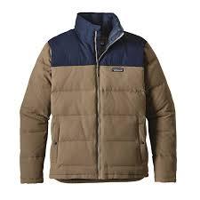 Patagonia Men's Bivy Down Jacket & M'S BIVY DOWN JKT, ... Adamdwight.com
