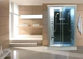 best steam shower steam shower bath awesome best steam showers images on steam showers amazing eagle best steam shower
