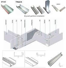 metal framing diagram. Modren Diagram 570DQI5I1tee_gridjpg 1208189900013jpgjpg On Metal Framing Diagram