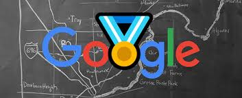 google local reviews with emojis search engine roundtable search engine roundtable
