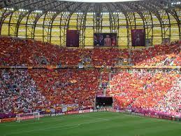 Datei:SPA-ITA Euro 2012 spanish supporters.JPG – Wikipedia