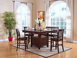 Home - Dining room sets tampa