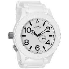 nixon men s watches shop the best deals for 2017