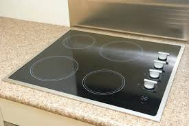 cool glass stove top replacement wonderful kitchen electric replace glass for elegant house glass stove top