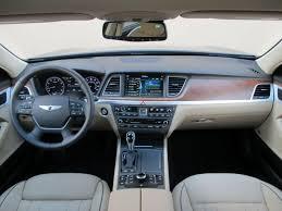 2018 lexus gs. modren lexus 2016 lexus gs 350 redesign 2017 toyota cars 2018 best in