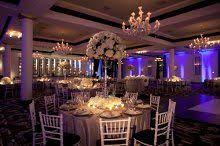 cescaphe venue philadelphia pa weddingwire