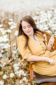 Pin by Martina Mosley on Fall Cotton Pics | Fashion, Style, Couple ...