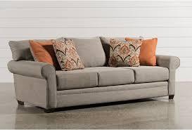 Alabama Furniture Market Minimalist Awesome Inspiration Design