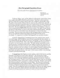 example expository essays toreto co nuvolexa example expository essays toreto co 23