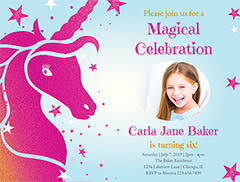 How To Make Printable Invitations Free Printable Invitations Print At Home Or Get Them Sent