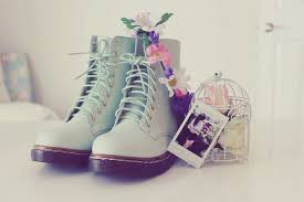 cute girly vintage photography tumblr.  Vintage Shoes Flowers And Boots Image With Cute Girly Vintage Photography Tumblr