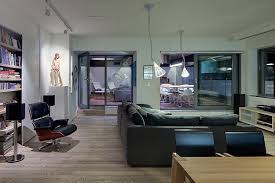 contemporary loft furniture. The Contemporary Loft Furniture T