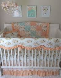 decoration vintage crib bedding full size of nursery girl lace as