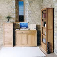mobel oak wall rack cor07b. Mobel Oak Hidden Home Office COR06A Wall Rack Cor07b