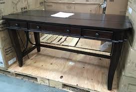 popular kathy ireland desk at costco kathy ireland office furniture collection