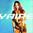 Yaire