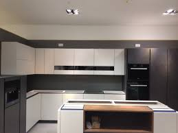 John Lewis Kitchen Furniture John Lewis Display We Did In Cardiff Love Kitchens