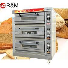 Bakery Vending Machine Stunning French Baguette Bakery OvenBread Vending Machine Buy Bread