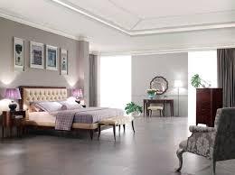 Modern Bedroom Furniture Los Angeles Luxury Bedroom Furniture Los Angeles The Perfect Luxury Bedroom